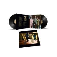 Bob Dylan - Rough And Rowdy Ways - 2LP