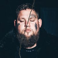 Rag 'n' Bone Man - Life By Misadventure - CD