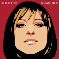 Barbra Streisand - Release Me 2 - CD