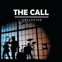 The Call - Collected - 3CD