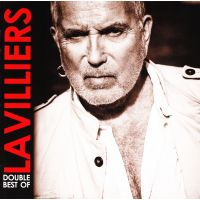 Lavilliers - Double Best Of - 2CD