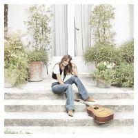 Carla Bruni - Carla Bruni - CD