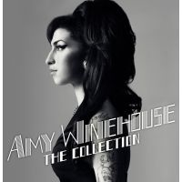 Amy Winehouse - The Collection - 5CD