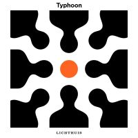 Typhoon - Lichthuis - CD