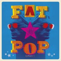 Paul Weller - Fat Pop Volume 1 - CD