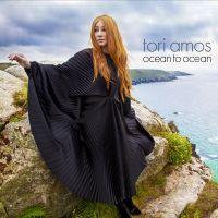 Tori Amos - Ocean To Ocean - CD