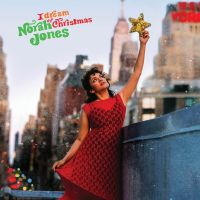Norah Jones - I Dream Of Christmas - CD