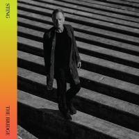 Sting - The Bridge - CD