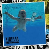 Nirvana - Nevermind - 30th Anniversary Edition - 2CD
