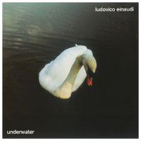 Ludovico Einaudi - Underwater - CD
