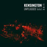 Kensington - Unplugged Live - CD