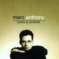 Marc Anthony - Contra La Corriente - CD