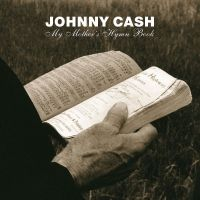 Johnny Cash - My Mother's Hymn Book - CD