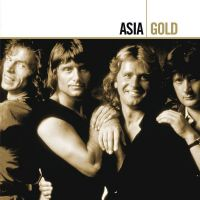 Asia - GOLD - 2CD