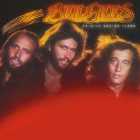 Bee Gees - Spirits Having Flown - LP