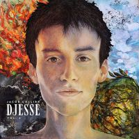 Jacob Collier - Djesse Vol. 2 - CD
