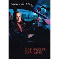 Reinhard Mey - Das Haus An Der Ampel - Limited Edition - 2CD