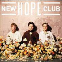 New Hope Club - New Hope Club - DVD