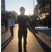 Embrace - The Good Will Out - 2LP