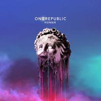 OneRepublic - Human - CD