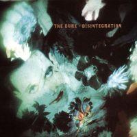 The Cure - Disintegration - 3CD