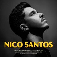 Nico Santos - Nico Santos - CD