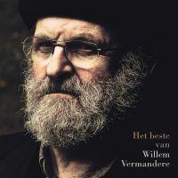 Willem Vermandere - Het Beste Van - 2CD