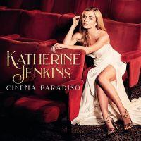 Katherine Jenkins - Cinema Paradiso - CD