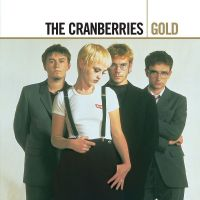The Cranberries - GOLD - 2CD