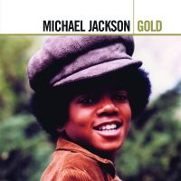 Michael Jackson - GOLD - 2CD