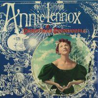 Annie Lennox - A Christmas Cornucopia - CD