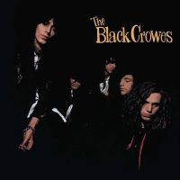 The Black Crowes - Shake Your Money Maker - CD