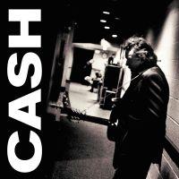 Johnny Cash - American III: Solitary Man - CD