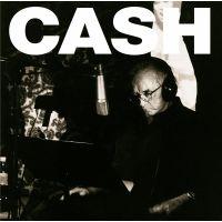 Johnny Cash - American V: A Hundred Highways - CD