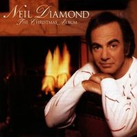 Neil Diamond - The Christmas Album - CD