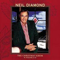 Neil Diamond - The Christmas Album: Volume 2 - CD