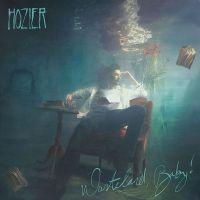 Hozier - Wasteland, Baby! - CD