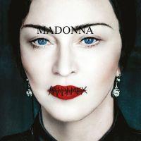 Madonna - Madame X - CD