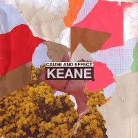 Keane - Cause And Effect - Deluxe Edition - CD