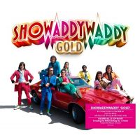 Showaddywaddy - Gold - 3CD