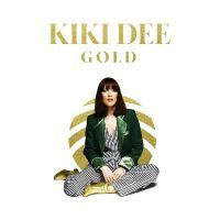 Kiki Dee - GOLD - 3CD