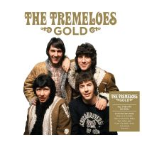The Tremeloes - GOLD - 3CD