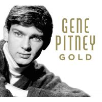 Gene Pitney - GOLD - 3CD