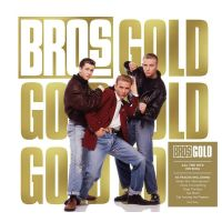 Bros - GOLD - 3CD