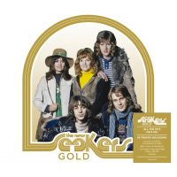 The New Seekers - GOLD - 3CD