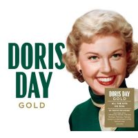 Doris Day - GOLD - 3CD
