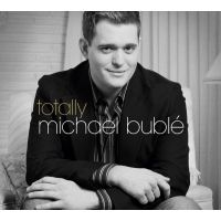 Michael Buble - Totally - CD+DVD