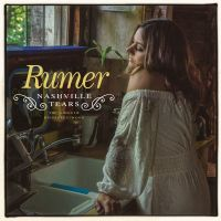 Rumer - Nashville Tears - CD