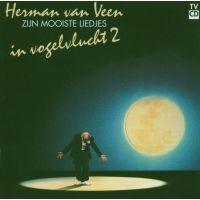 Herman van Veen - In Vogelvlucht 2 - CD