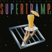 Supertramp - The Very Best Of Supertramp Vol. 2 - CD